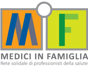 LOGO UFFICIALE MIF
